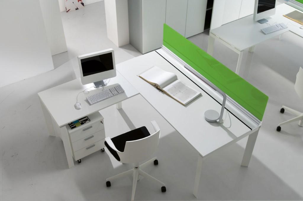 Green Divisor