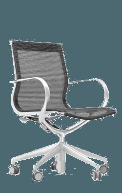 curva chair