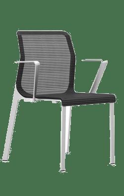 curvina chair