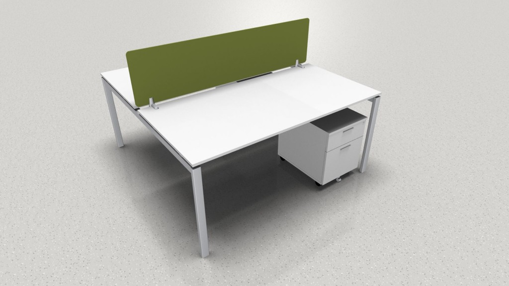 Furniture Table green