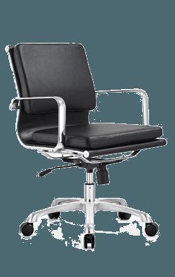 hendrix chair