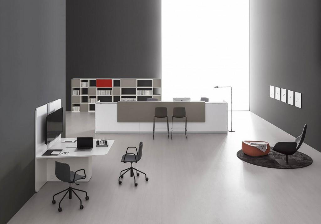 Wide Office