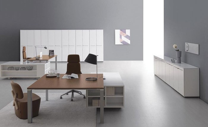 Tips to Organize your Office and Save Time!