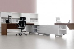 How to Make Your Office More Ergonomically Correct