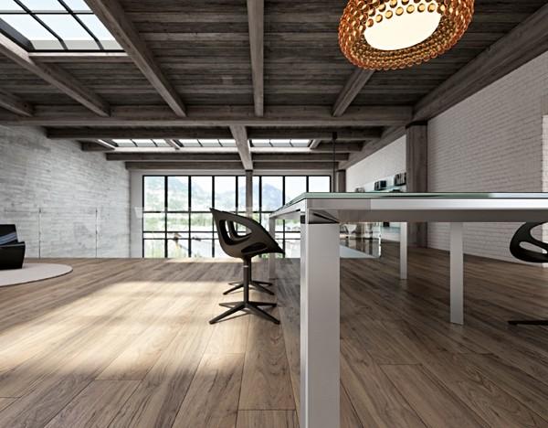 great floor meeting room