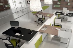Workspace Elements to Engage Generation Z Employees