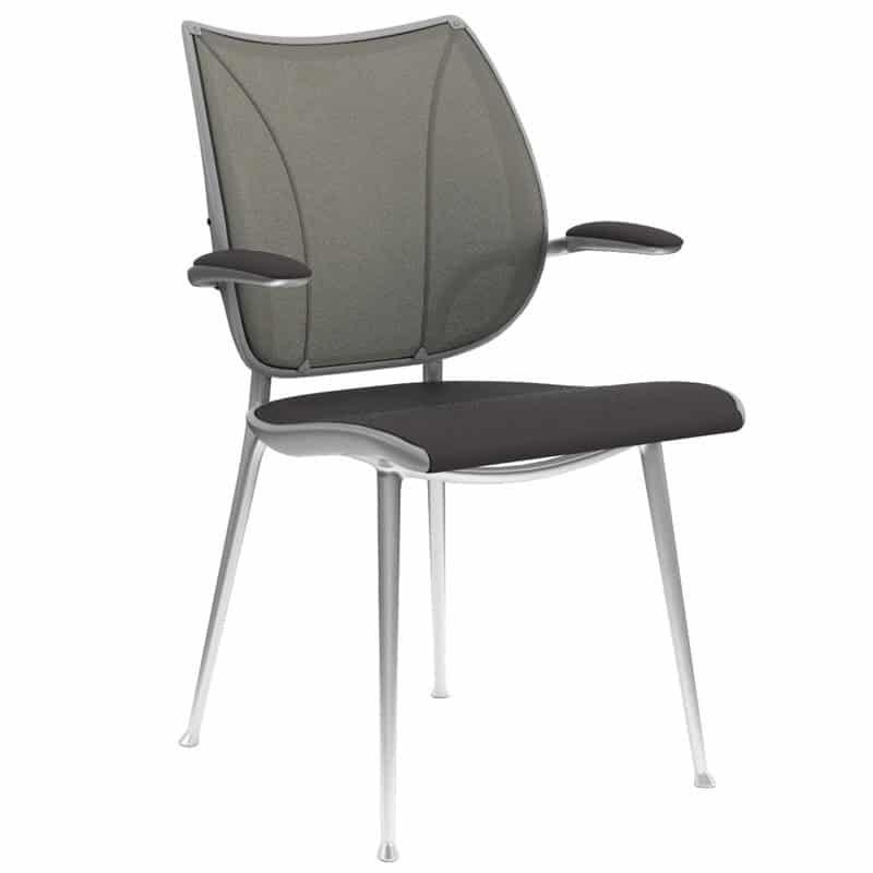 Furniture - Chair - Metal