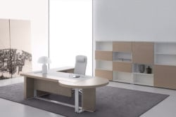 Must-Haves for Workplace Flexibility