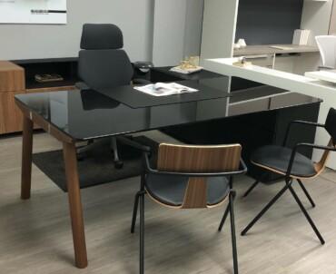 New Italian Chairs in stock!
